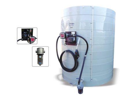 tanque-para-oleo-diesel